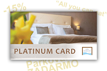 platinum-card