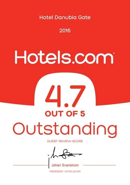 Hotels-com2016